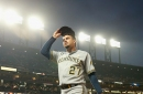 Milwaukee Brewers activate Willy Adames from Injured List