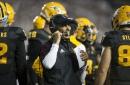 ASU Football: Herm Edwards notebook following BYU loss, ahead of Colorado