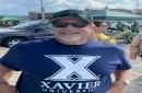Xavier trio now fans of Thundering Herd