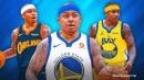 3 reasons the Warriors need to sign Isaiah Thomas
