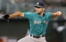 Tyler Anderson delivers another gem as Mariners beat Oakland 4-2 to gain in wild-card race
