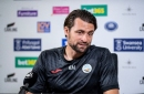 Swansea City press conference Live: Latest updates from Russell Martin ahead of Brighton clash