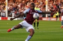 'Kudos to him' - Aston Villa's Wesley praised by former Liverpool star