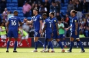 Cardiff City FIFA 22 ratings revealed as new best player installed and youngster's numbers soar