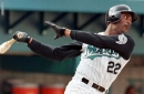 Marliniversary: Conine, White hit back-to-back jacks for walk-off win over Astros