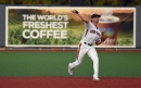 Orioles minor league report: Jordan Westburg leads Bowie to playoffs, Coby Mayo rising fast