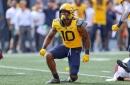 THE SHOTGUN THROWDOWN: Jared Bartlett named Big 12 Defensive Player of the Week