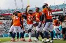 Broncos at Jaguars: The No Bull Review