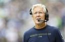 Pre-Snap Reads 9/21: Pete Carroll breaks down Seahawks' stunning loss