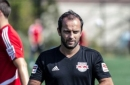 How Sean McCafferty is making youth development even younger for the Red Bulls