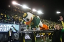 Quack Fix 9-21-21: Days Away from PAC-12 Play!
