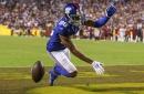 Giants vs. Falcons: 5 storylines for Week 3 meeting of 0-2 teams