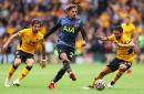 Wolves vs. Tottenham Preview: Someone stop the bleeding