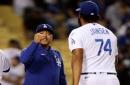 Dodgers News: Dave Roberts Believes Kenley Jansen Has Been Most Consistent Closer Since All-Star Break