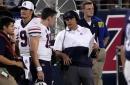 Arizona football slogan continues to backfire for Wildcats in 2021 college football season