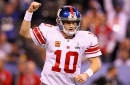 Giants vs. Falcons 2021, Week 3: Everything you need to know
