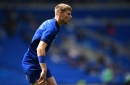 Cardiff City signing dominates in win over Sheffield United as striker bangs loudly on first-team door