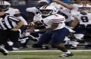 Arizona football vs. Oregon picks, predictions: Who wins Week 4 Pac-12 college football game?