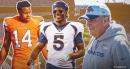 3 Broncos takeaways from Week 2 win over Trevor Lawrence, Jaguars