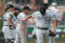 Tony La Russa says Carlos Rodón will get 1 more start for the Chicago White Sox: 'He's got another shot next ... and hope there will be a better result'