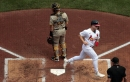 Hummel: Cardinals are in the driver's seat for second wild card spot