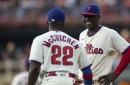 Two veteran leaders who must perform for the Phillies to reach the playoffs
