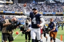 Five statistical takeaways from the Cowboys week two win against the Chargers