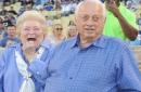 Dodgers News: Jo Lasorda, Widow Of Tommy Lasorda, Passes Away