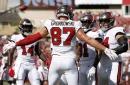 2021 NFL Power Rankings Week 3: Everyone still chasing Buccaneers