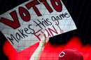 Reds vs. Pirates, Game 2 - Preview, Lineups, Notes, Things
