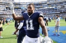 Dallas Cowboys shouldn't pigeonhole Micah Parsons to just one position