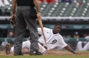 Tigers 5, White Sox 3: LOBster fest proves another feast for the Tigers