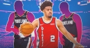 Three reasons Quinn Cook will earn the Trail Blazers' final roster spot