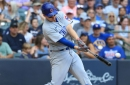 Chicago Cubs vs. Minnesota Twins preview, Tuesday 9/21, 6:40 CT