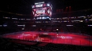 Panthers to play in FLA Live Arena — until new naming rights partner found