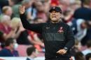 Takumi Minamino is in a really good moment - Liverpool boss Jurgen Klopp