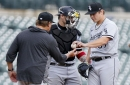 Column: The Chicago White Sox have been a .500 team for the last 3 months. Can they still enter the postseason on a high note?