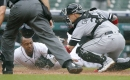 Chicago White Sox have to wait to win the AL Central after they don't get the big hit in a 5-3 loss to the Detroit Tigers: 'Our execution is not what it has to be, in all phases'