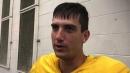 VIDEO INTERVIEW: Purdue quarterback Jack Plummer