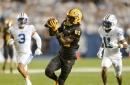 ASU Football: 3 Things We Want to See Versus Colorado