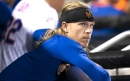 Noah Syndergaard's future an intriguing question for Mets
