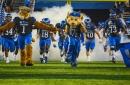 2022 Kentucky Football Schedule Set