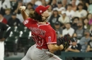 Naughton Searching To Pluck Angels Out Of Losing Ways