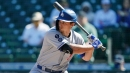 Dodgers' pending free agents, Part II: Corey Seager