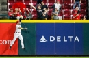 Cincinnati Reds come up empty with bases loaded in loss to Pirates, fall in playoff race