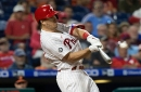 Thank goodness: Phillies 3, Orioles 2