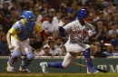 Mets lose to Red Sox at Fenway, inch closer to elimination