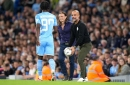 Pep Guardiola has more Man City first team options after Wycombe win