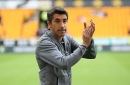 Bruno Lage drops Carabao Cup hint & makes demand to Wolves stars before Spurs