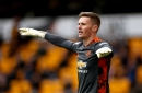Man United goalkeeper Dean Henderson 'wants loan move' with Chelsea 'ready to offer Mason Mount new contract'